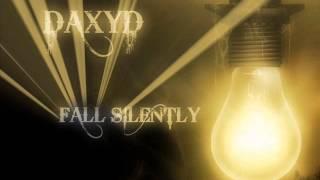 DAXYD - Fall Silently [HARDCORE DRUM'N'BASS]