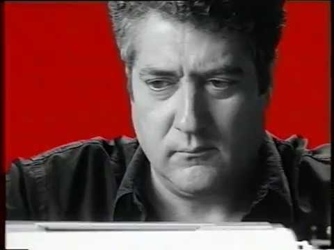 Vidéo de Quim Monzó Gómez