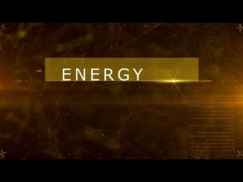 Bell Helicopter - The Energy Mission