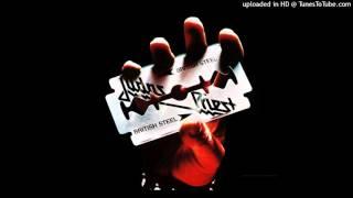 Breaking The Law - Judas Priest HQ 320kbs