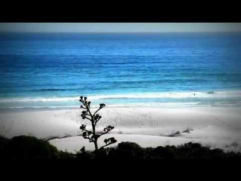 Lekker – SOUTH AFRICA Tour 2012-13