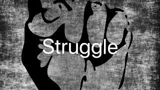 Skeeza-Stuggels (Official Audio) SOUND CLOUD LINK IN DESCRIPTION