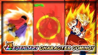 MY BEST SUMMON IN DOKKAN BATTLE HISTORY!   Dokkan Battle JP