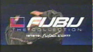 Old FUBU commercial