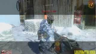 """New Call Of Duty Song """"Thunder Reigns"""" @Ereez & @Redhooknoodles {CT Hardened}"""