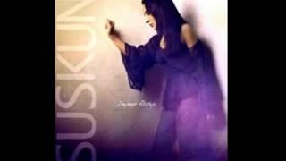 Zeynep Alasya - Aşk Rengi (Kiralık Aşk Soundtrack)