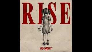 Skillet- Salvation [HQ]