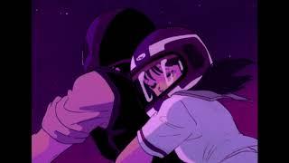 """Moonlight"" Lil Uzi Vert x Playboicarti x Lil skies type beat (Prod.Wavegod x Havok)"