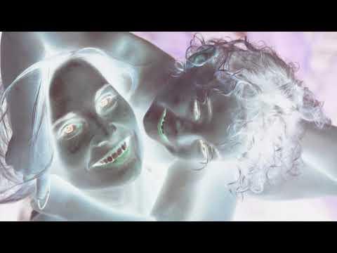 Knižný trailer ku knihe Zmiznuté dievčatá (Angela Marsons)