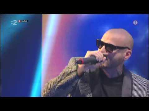 rytmus-kaj-ciriklo-bunkeres-live-donfantastickypess