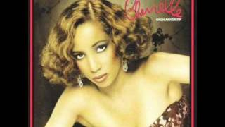 Cherrelle - New Love Reprise