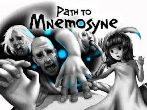 BITeLog 0088: Path to MnemoSyne (PC) LONGPLAY