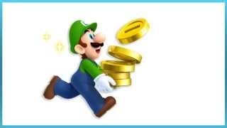 som do super mario bros ganhando moedas - sound super mario bros earning coins