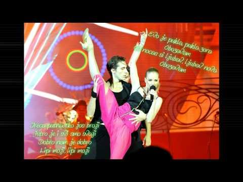 jelena-rozga-obozavam-audio-2013-jelenarozgafanclub