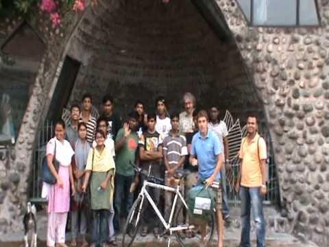 (Video 34) Dhaka (Bangladesh) 26 June 2 July 2010