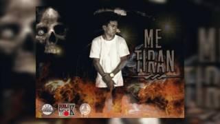 Rapper (ME TIRAN)