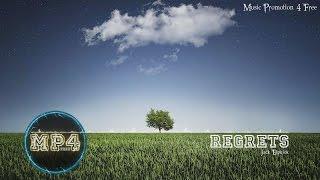 Regrets by Jack Elphick - [Indie Pop Music]