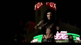 Black veil brides rebel love song vocals only official music video