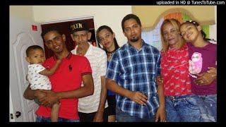 RAMON CORDERO--homenaje a manuel cuba