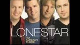 lonestar~from there to here~