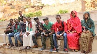 مبادرة أسرة برنامج ضغط # كن سفير لوطنك 2#