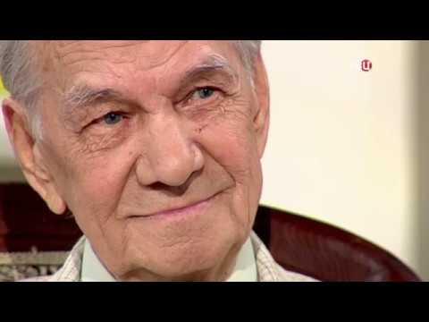 Юрий Каюров. Мой герой