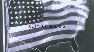 MISE - CITY OF DREAMS (LYRICS)