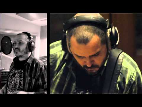 pez-no-te-escucho-bien-el-manto-electrico-2014-pez-de-buenos-aires