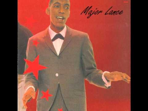major-lance-the-monkey-time-namela49