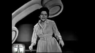 Brenda Lee Sweet Nothin's