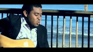 Musica Garifuna Cristiana -- Deiby Amaya -- Iseri Uremu -  -Corozal Honduras