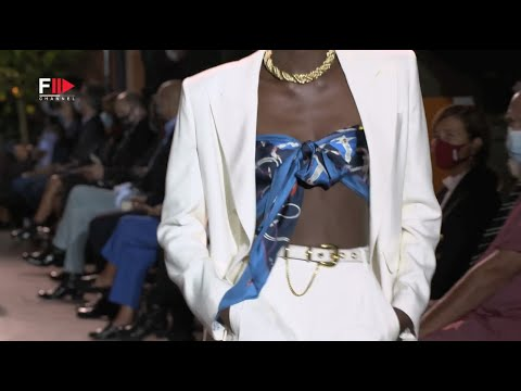 ETRO Accessories TRENDS Spring 2021 - Fashion Channel