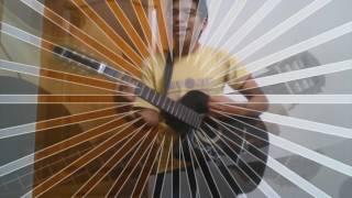 Leo Dan - Santiago Querido (cover)