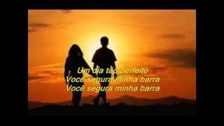 Duran Duran Perfect Day com legenda em Português