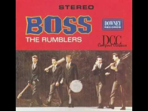 the-rumblers-boss-sydhendrixexperience