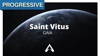 Gaia - Saint Vitus
