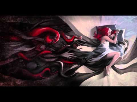 cunninlynguists-enemies-with-benefits-featuring-tonedeff-aposmusic