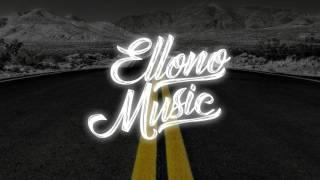 Alan Walker - Tired (neutral. Remix)