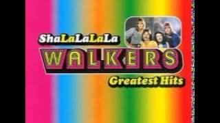 WALKERS- FACE THE REALITY  ( HQ)