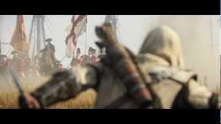Linkin Park - Powerless (Feat. Assassin's Creed 3)