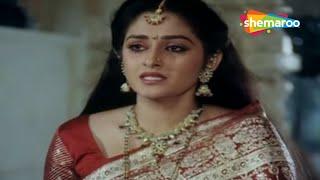 Ghar Ghar Ki Kahani Hindi Full Movie in 15 mins - Govinda, Farha Naaz, Rishi Kapoor, Jayapradha width=