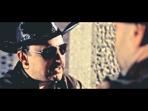 Bracia Figo Fagot kręcą film!