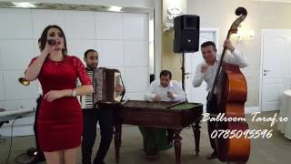 La Bolentinul Din Vale Anastasia & Ballroom Taraf
