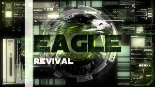 Eagle - Revival