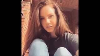 Major Lazer & DJ Snake - Summertime Sadness (ft Lana Del Rey) MØ Remix
