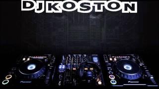 Hip Hop Romantico Segunda Produccion Dj Koston.wmv