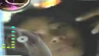 DJ Riki sinulingga