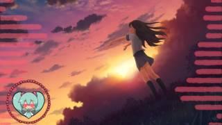 Adam K & Slander - Breathe (feat. Matthew Steeper & HALIENE) (Trapcore Edit)