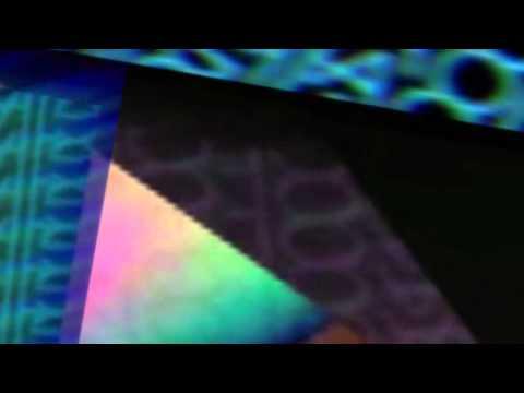 daphni-ye-ye-merge-records-on-youtube