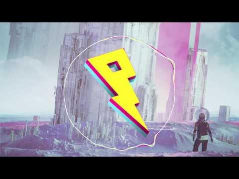 alarm marshmello remix de anne marie Letra y Video